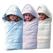 Cotton infant quilt spring winter autumn baby sleeping bags baby ... & Cotton infant quilt spring winter autumn baby sleeping bags baby bunting  bag baby bunting bag satin Adamdwight.com