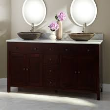 Double Bathroom Sinks Pretty Bathroom Double Sinks On Sink Vanity Bathroom Vanity Double