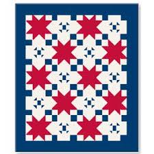 Lap Quilt Patterns Extraordinary Cottage Charm FREE Lap Quilt Pattern The Quilting Company