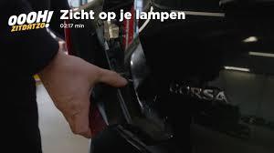 Autolampen Vervangen Kom Langs Bij Kwikfit