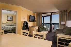 Beautiful Bedroom Marvelous Myrtle Beach 3 Bedroom Suites 0 Myrtle Beach 3 Bedroom  Suites