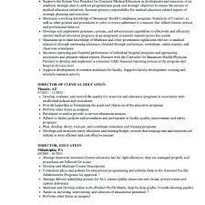Accounts Receivable Specialist Resumes Accounts Receivable Specialist Resume Accounts Receivable Specialist