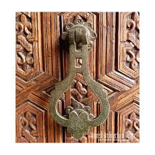 cool door knockers. Cool Door Knockers Staircase Decorators Traditional Paving Small Kitchen Environmental Services Medium Home Design