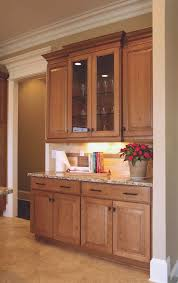 lovely installing glass in kitchen cabinet doors kitchen inspiration adding glass to kitchen cabinets