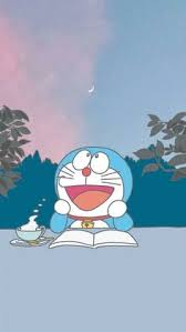 animated cartoons doraemon wallpapers cute wallpapers cartoon pics cute cartoon cartoon