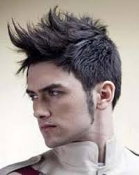 pictures on top 10 hairstyles for boys cute hairstyles for s