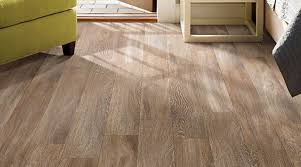 the ultimate guide to luxury vinyl flooring and luxury vinyl tile lvt