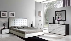 Dressers Stunning Modern Bedroom Dressers  Design Crate And - Bedroom with white furniture