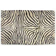 animal print round rug wonderful zebra print rug classic animal print rugs room area rugs trend