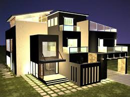 Beautiful Home The Best Film In D Plans Banglows   Modern House    Beautiful Home The Best Film In D Plans Banglows