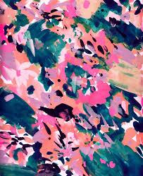 Sarah York Designs Textile and Surface Pattern Designer