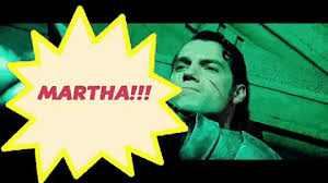 Image result for Batman Martha