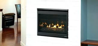 heat n glo remote fusio ot workig learn fireplace manual app