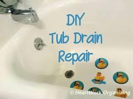 installing tub drain install bathtub drain installing bathtub drain how to install bathtub drain how to