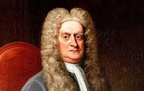 Исаак Ньютон - биография, личная жизнь, фото