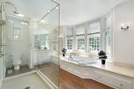 all white bathroom pinterest. white bathroom designs astounding 34 luxury master ideas pictures 8 all pinterest