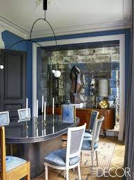 dining room lighting home depot contemporary rustic farmhouse dining room lighting wrought iron chic