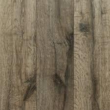 Heathered Oak Planks: #Laminate Flooring Proudly Made In USA
