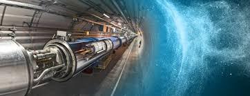 El LHC se hace (aún) mayor
