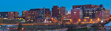 Upmc Hamot Physician Opportunities At Upmc Hamot Erie Pa