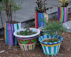 gardening ideas for schools school garden home design
