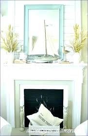 tv stand fireplace mantel contemporary with above decorating ideas decorated mantels full size of living ry firep
