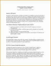 the proposal online awesome catering s resume top   the proposal online lovely business plan samples plans 8 proposal template 2