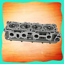 online buy whole isuzu engines parts from isuzu engines high quality engine parts 8 97119 760 1 8 97119