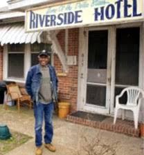"Frank ""Rat"" Ratliff - Rest in Peace - Delta Blues Museum ..."