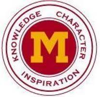 Madison Junior School students make the grades | Madison Eagle News |  newjerseyhills.com