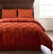 orange bed sheets orange sheets king size excellent burnt orange king size bedding for duvet orange bed sheets