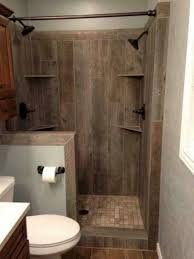 Country Bathrooms Designs