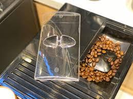 Máy Pha Cà Phê Tự Động Melitta Đức - Caffeo Solo Đỏ - Hàng nhập khẩu - Máy  pha cà phê chuyên dụng
