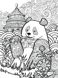 Inappropriate Coloring Pages Funny Coloring Pages For Adults