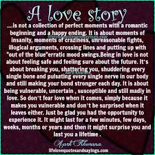 Love Story Quotes New 48 Love Story Quotes 48 QuotePrism