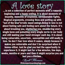 Love Story Quotes New 48 Love Story Quotes 48 QuotePrism