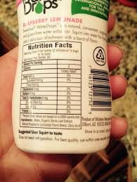 have zero calories zero carbohydrates and non glycemic response making them ideal for people with diabetes or those watching their weight sweetleaf