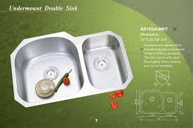 Sink Faucets Accessories Kitchens On A Budget