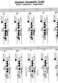 Clarinet Magazines