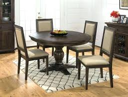 dining room table base only hills round to oval pedestal dining table base only kitchen expand gold dining room table base