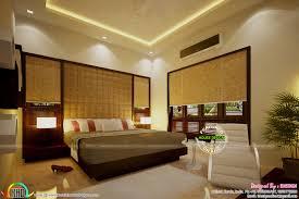 Interior Concepts Design House Modern Interior Concepts House Kerala Home Design And