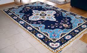 free printable latch hook rug patterns designs