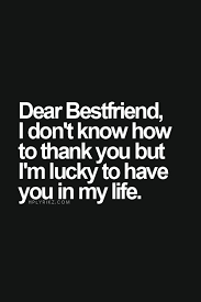 Friendship Love Quotes Enchanting 48 Best Friendship Sayings Quotes And Humor