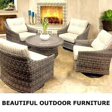 decoration you can add a tropical look to any room of your home without need