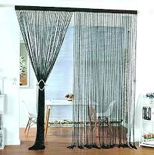 room divider ideas diy room divider ideas room curtains divider room partition curtains dividers curtains