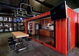 container office design. interior architecture container office by mvp architect shipping 3 design