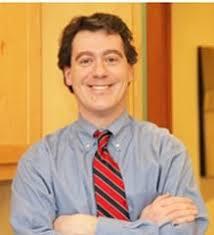 Dr. Raymond Dempsey | Auburn, MA | Auburn Family Dental