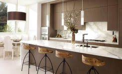 marvelous ideas modern pendant. modern marvelous kitchen islands with stools for island ideas wonderful pendant