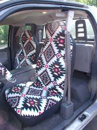 cloth seat covers for trucks inspirational 28 best dodge images on