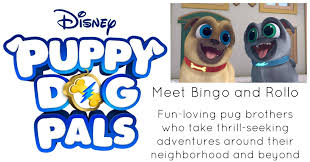 Savor Now Coloring Pages For Kids With Puppy Dog Pals Coloring Pages